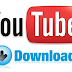 Cara Download Video Youtube Dalam Waktu 1 Menit