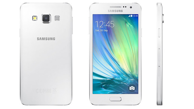 Samsung Galaxy A3 Harga