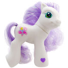 MLP Goody Gumdrop Dancing Ponies Twirling Fun Bonus G3 Pony