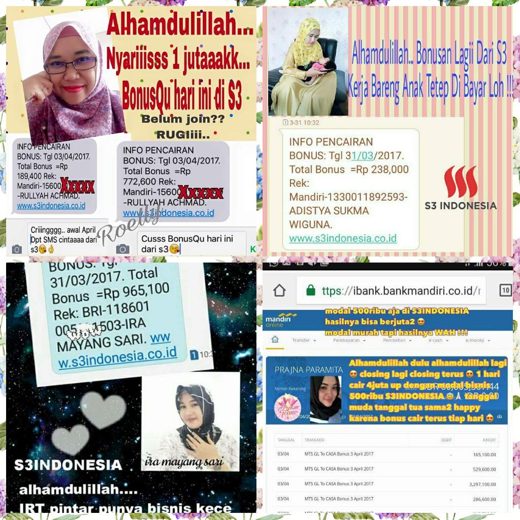 Harga S3 Glucal Update 2018 Lp Support Cervical Collar Soft Uk M 906 200000348 Bisnis Pt Sentral Sehat Sejahtera Indonesia Testimoni Kamis 29 Desember 2016