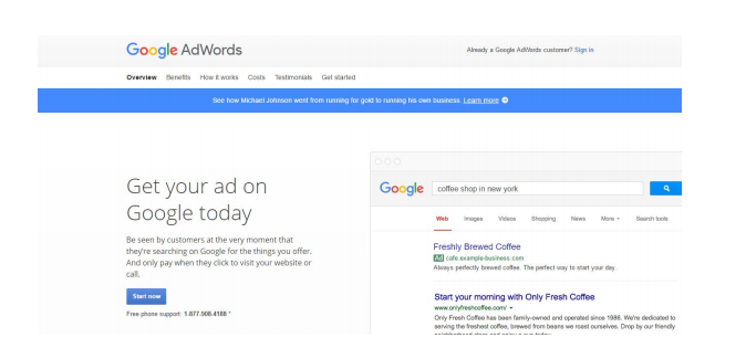 6-Youtube ads for CPA Offers:Linking your YouTube Channel to your AdWords Account