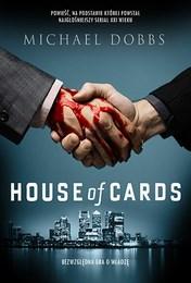 http://lubimyczytac.pl/ksiazka/241386/house-of-cards-bezwzgledna-gra-o-wladze