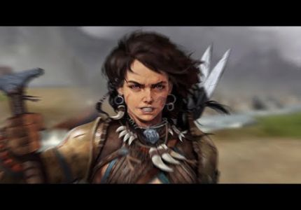 Pathfinder Kingmaker Imperial Edition Free Download For PC Full Version