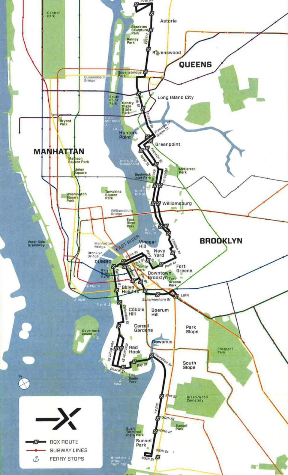 Queens County Free Maps Free Blank Maps Free Outline Maps Free - Nyc map long island city
