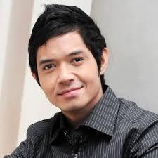 Biodata Nama pemeran ilham Sinetron Cinta Kedua SCTV