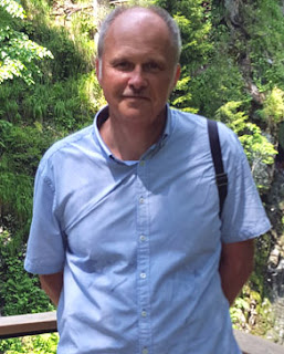 Valery Shmeleff