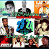 2324xclusive Update: Download 2324xclusive Ft Legely And Mr Lanpad - 2324 L'oro Ile Aiye
