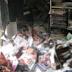 Lelaki berusia 50 tahun maut ditimpa 6 tan koleksi majalah lucah