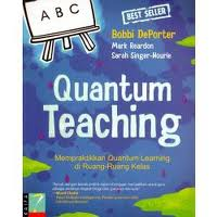 Buku Quantum Learning Pdf