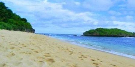 Pantai Sadranan pantai sadranan wonosari pantai sadranan gunung kidul jogja pantai sadranan map pantai sadranan kabupaten gunung kidul indonesia