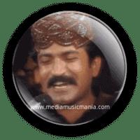 Ghulam Hussain Umrani Sindhi MP3 Music Download