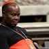 Cardinal Okogie Confirms He Once Had Girlfriends, Speaks On Being Celibate & The Temptations