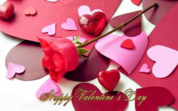 Happy-Valentines-Day-Wishes-Quotes