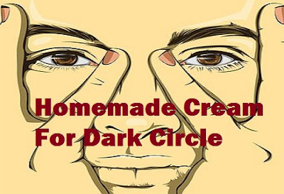 dark-circle-cream