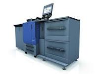 Konica Minolta Pi7200E Printer Driver