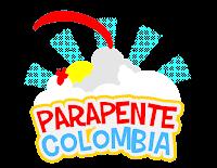 www.parapentecolombia.com