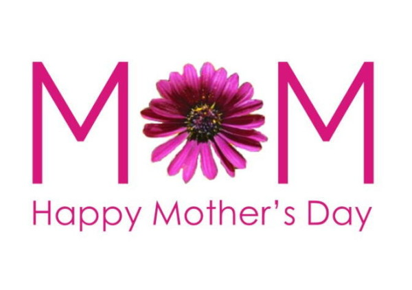 Happy Mother's Day 2017 Wishes Quotes, SMS, Messages Hd images with sayings