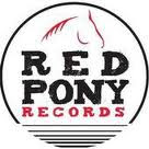 Red Pony Records