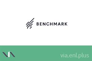 Benchmark, servicio de mercadotecnia por correo electrónico