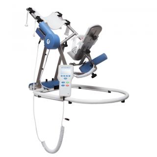 Тракционное медицинское оборудование г. Одесса (от производителя My Home Doc) можно купить недорого здесь!