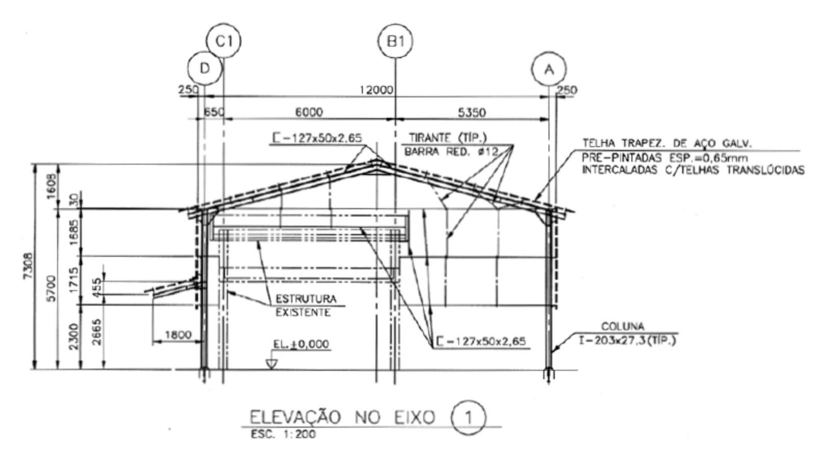 Desenhar Planta Baixa Arquitetura A 231 O Mais Exemplos De Representa 231 227 O Gr 225 Fica