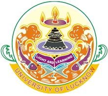 Lucknow University Back Paper Scheme