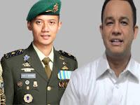 Harus tau, ini biografi calon gubernur dalam Pilkada DKI 2017