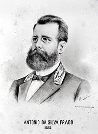 Antônio Prado
