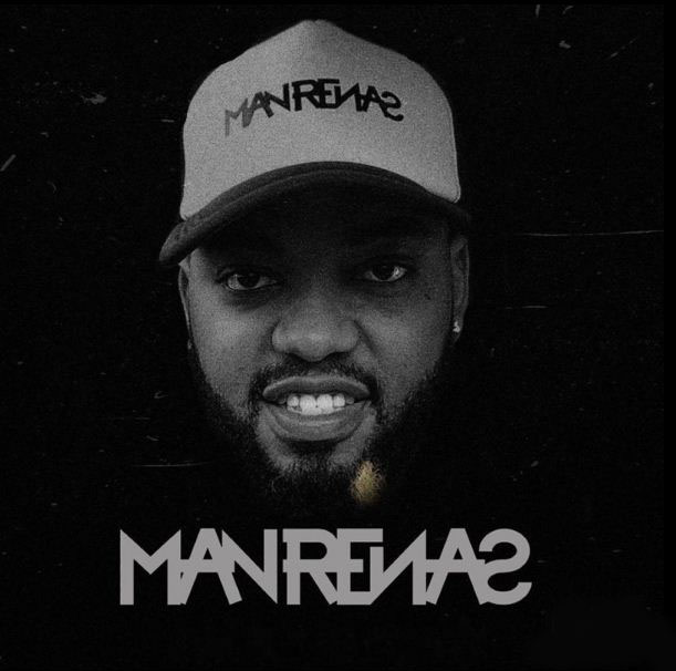 Man Renas ft. Tchobolito - Nomalanga (Afro House) (Prod. Ks Drums)