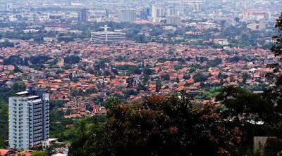 5 Rekomendasi Rumah Kontrakan di Bandung