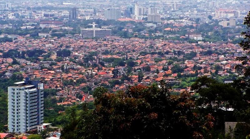 5 Rekomendasi Rumah Kontrakan di Bandung (Dilengkapi Foto Asli)