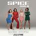 Οι Spice Girls ξεκινούν την περιοδεία τους χωρίς την Victoria Beckham