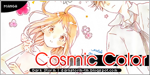 http://darkstorm-tm.blogspot.com/2016/01/cosmic-color.html