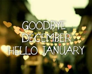 stt cuối năm - ngày cuối cùng của năm