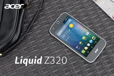 """<img src=""""http://3.bp.blogspot.com/-  0UQ_2tCdGgw/VqRiDKR0cbI/AAAAAAAAA6g/RRJNDvZWISY/s1600/acer  %2Bliquid%2Bz320.png"""" alt=""""Acer Liquid Z320"""">"""