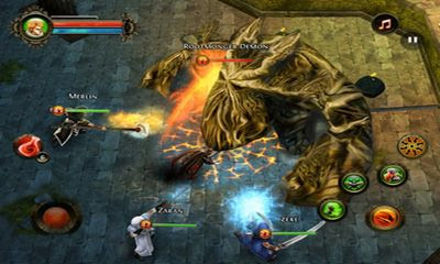 Dungeon%2BHunter%2B5%2BAndroid Dungeon Hunter 5 Apk for Android Free Download Apps