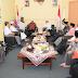 GNPF Dukung Janji Kampanye PKS Lindungi Ulama