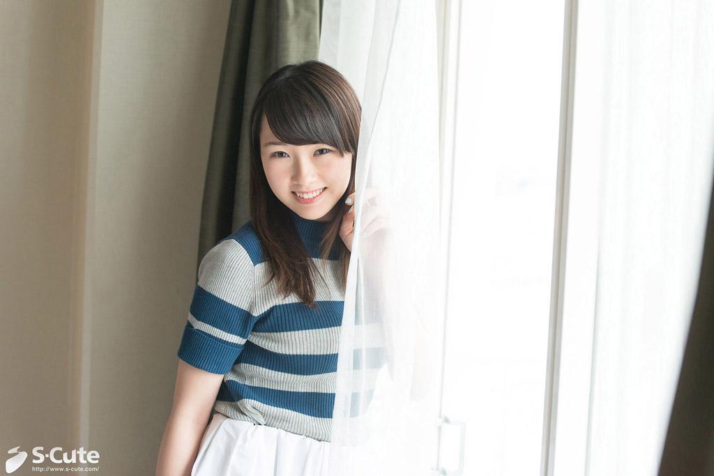 S-Cute_416_reina_04_cover