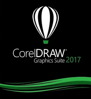 CorelDRAW Graphics Suite 2017 Full Version