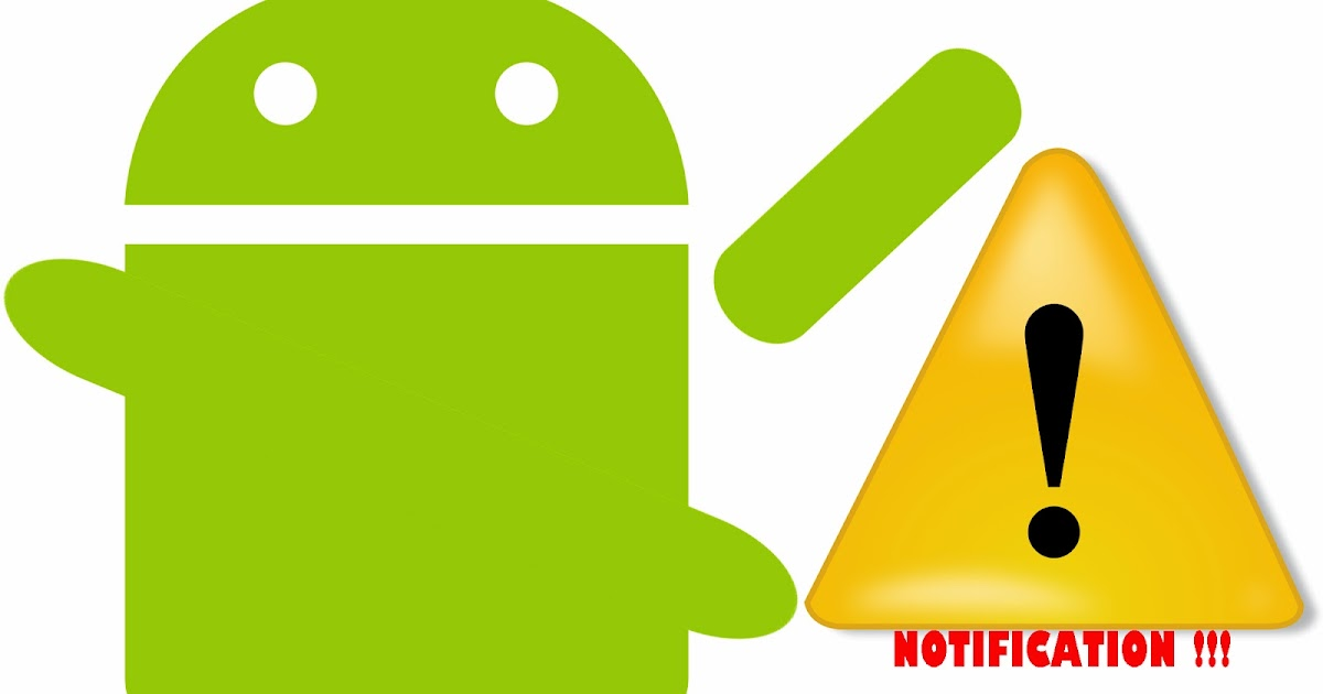 Cara Mematikan Pemberitahuan dari Aplikasi di Android