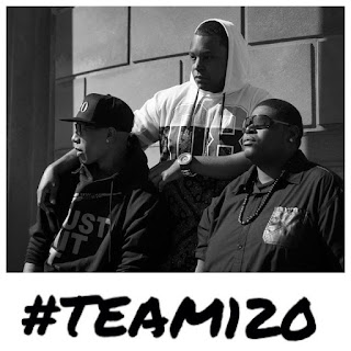 Discover the latest release by R&B music group, 120. Listen free and download on iTunes, plus get the inside scoop on SRL Music Reviews