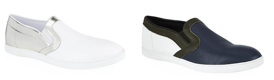zapatillas, shoes, sneakers