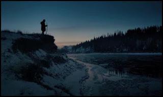 El renacido (Alejandro G. Iñárritu, 2015)