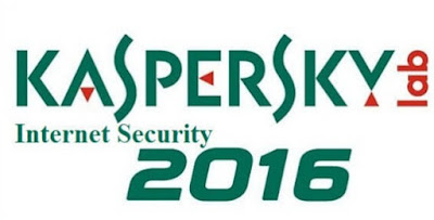 This Is How Kaspersky Counteract Ransomware