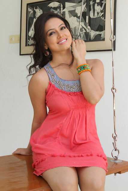 Sana Khan Indian Actress,Model And Dancer Very Hot And -4951