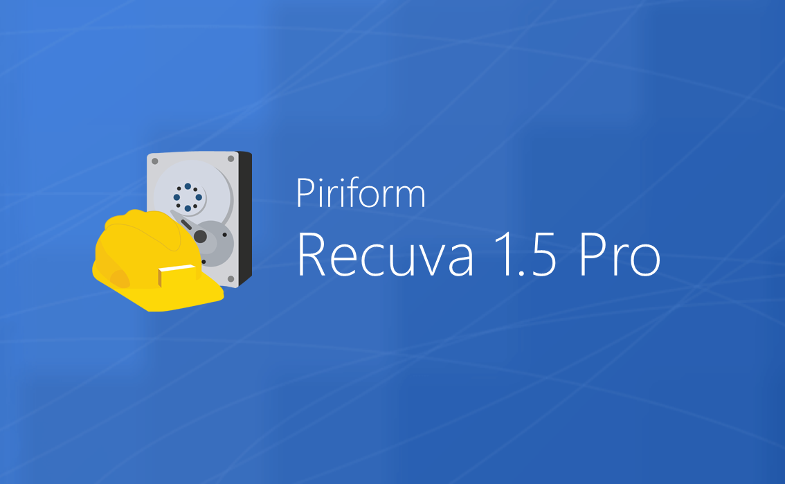 Recuva serial video | Recuva Pro Crack With Serial Key Mac Download