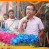 डीएम ने किया ओडीएफ हेतु एक दिवसीय जागरूकता कार्यशाला का उद्घाटन