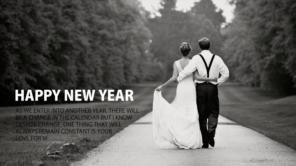 happy new year 2017 shayari for Boyfriend