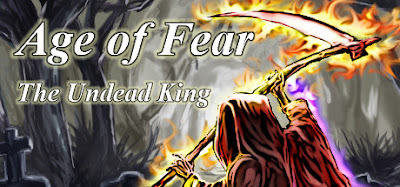 Age of Fear The Undead King Download