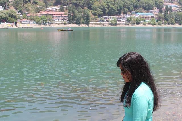 naini lake after snowfall,naini lake,nainital,nainital lake,nainital lake (lake),naini lake nainital,lake,nainital tourism,nainital mall road,nainital (indian city),naini,nainital tourist places,top 10 tourist place in nainital,nainital video,nainital ranikhet,boating in nainital,naini lake india,lake (geographical feature category),nainital tour,places to visit in nainital,